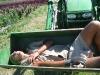 farming-july-oct-09-001